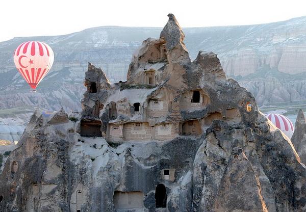 10 фактов о Турции, которые вы никогда не слышали