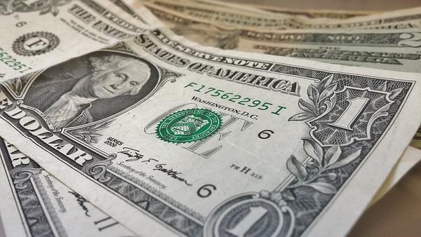 5 самых забавных фактов про ипотеку и долги