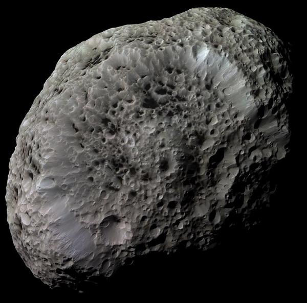 interesnye-fakty-o-kometax-i-asteroidax-2