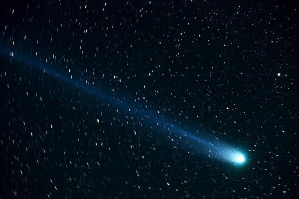 interesnye-fakty-o-kometax-i-asteroidax-3