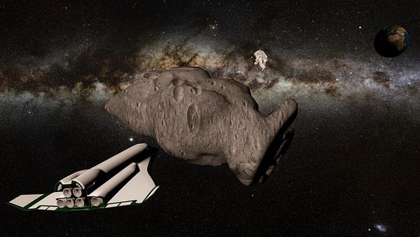 interesnye-fakty-o-kometax-i-asteroidax-4