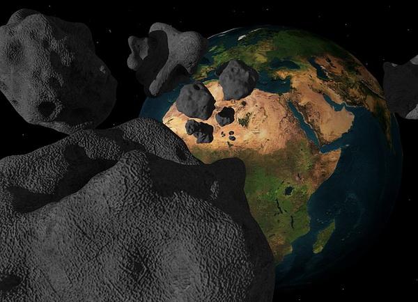interesnye-fakty-o-kometax-i-asteroidax-5