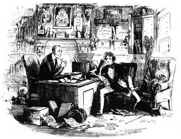 Уильям Дженненс: огромное наследство, которое так и не нашло наследника