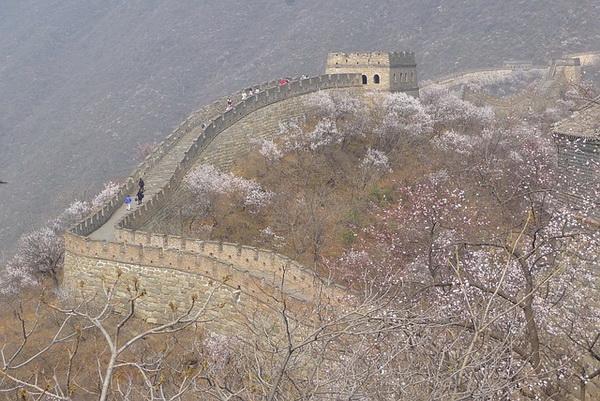 velikaya-kitajskaya-stena-interesnye-fakty-3