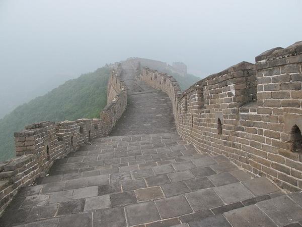 velikaya-kitajskaya-stena-interesnye-fakty-4