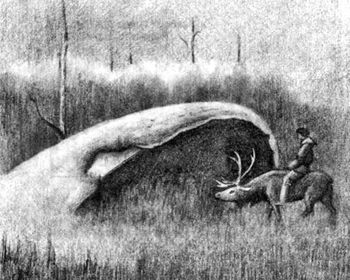 zagadki-prirody-yakutii-dolina-smerti-2