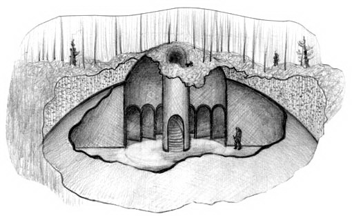 zagadki-prirody-yakutii-dolina-smerti-3