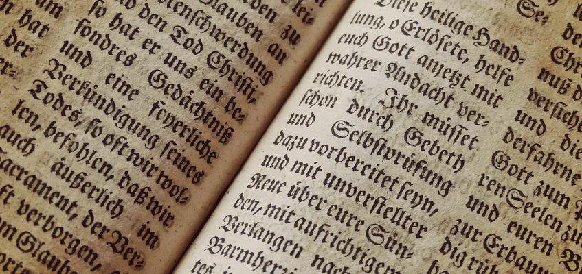 интересные факты о библиотеках мира