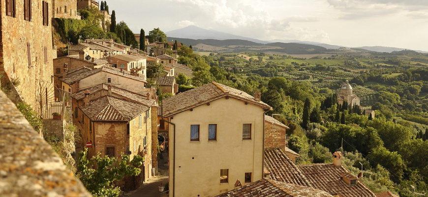италия интересные факты о стране для детей