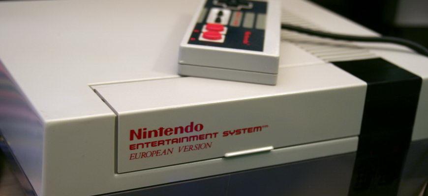 в каком году вышла самая первая компьютерная игра в мире