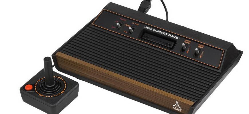 когда вышла самая первая компьютерная игра